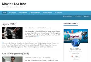 movies123free