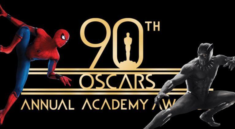 90th-Academy-Awards-directmoviedl
