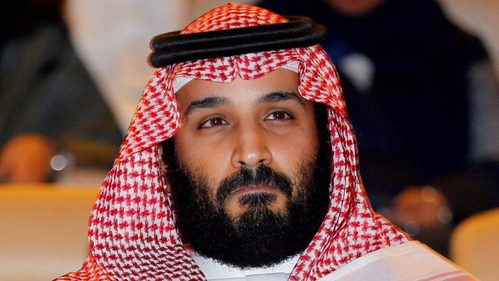 Crown-Prince-Mohamed-bin-Salman