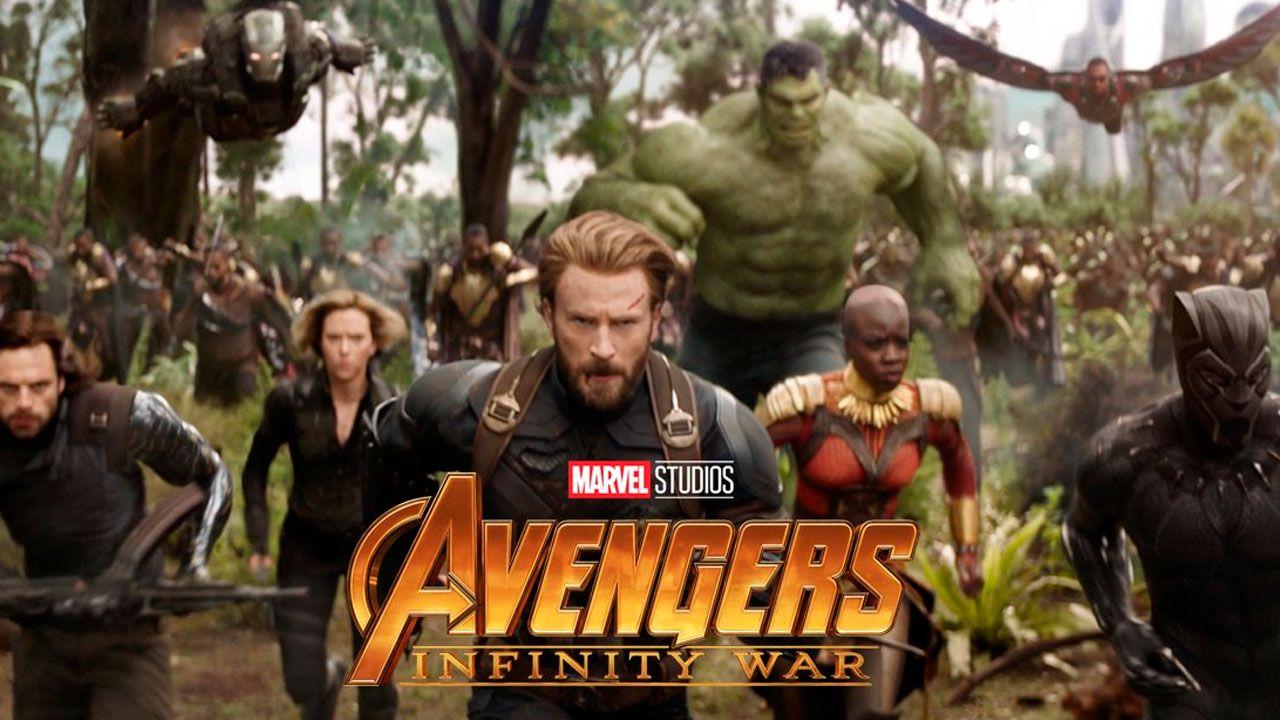 afdah-Avengers-infinity-war