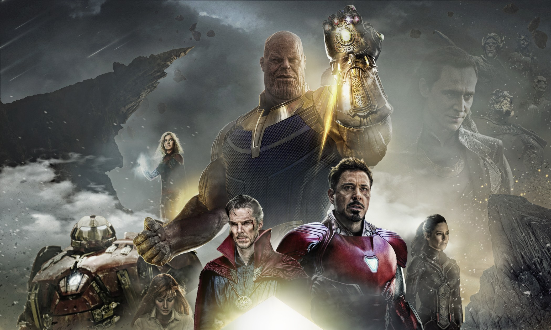 avengers-infinity-war-2018-moviescounter