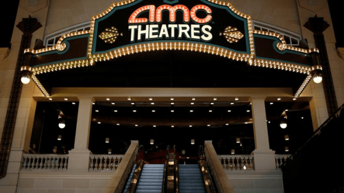 first-cinema-in-Saudi-Arabia
