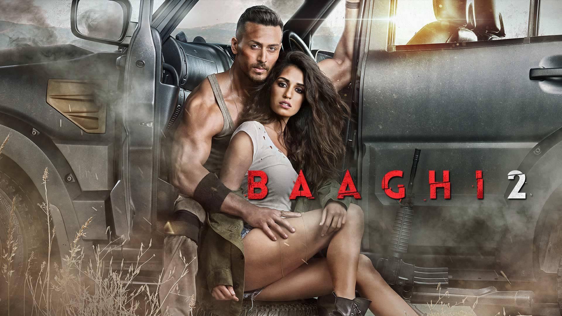 Baaghi-2-movie