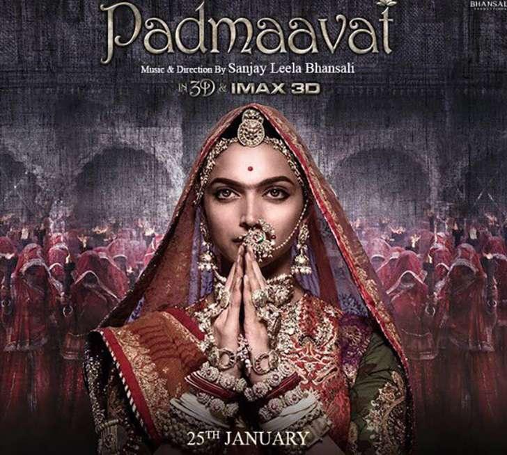 Padmavat-2018-moviescounter
