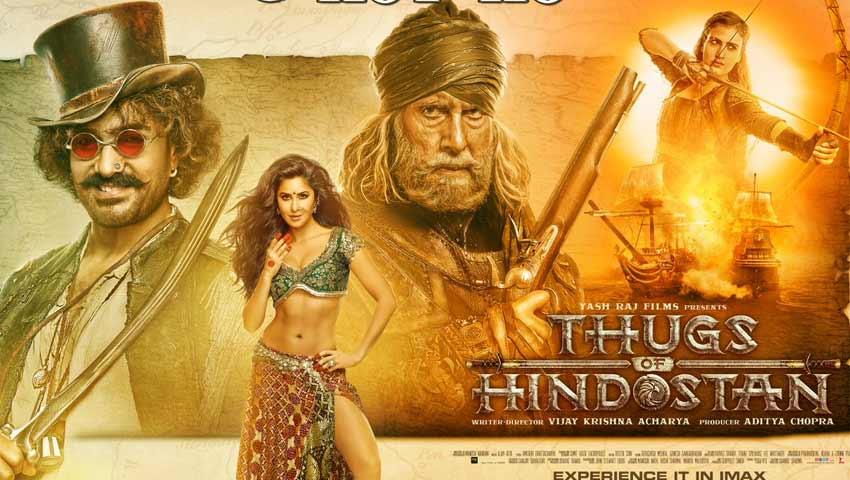 Thugs-of-Hindostan-2018-movie