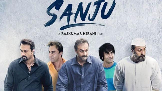 sanju-2019-movie