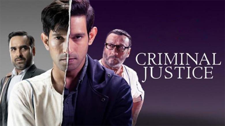 Criminal-Justice-2019-directmoviedl