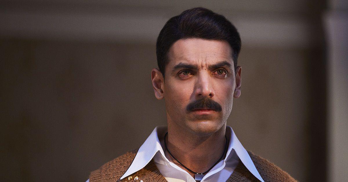 Romeo-Akbar-Walter-2019-directmoviedl