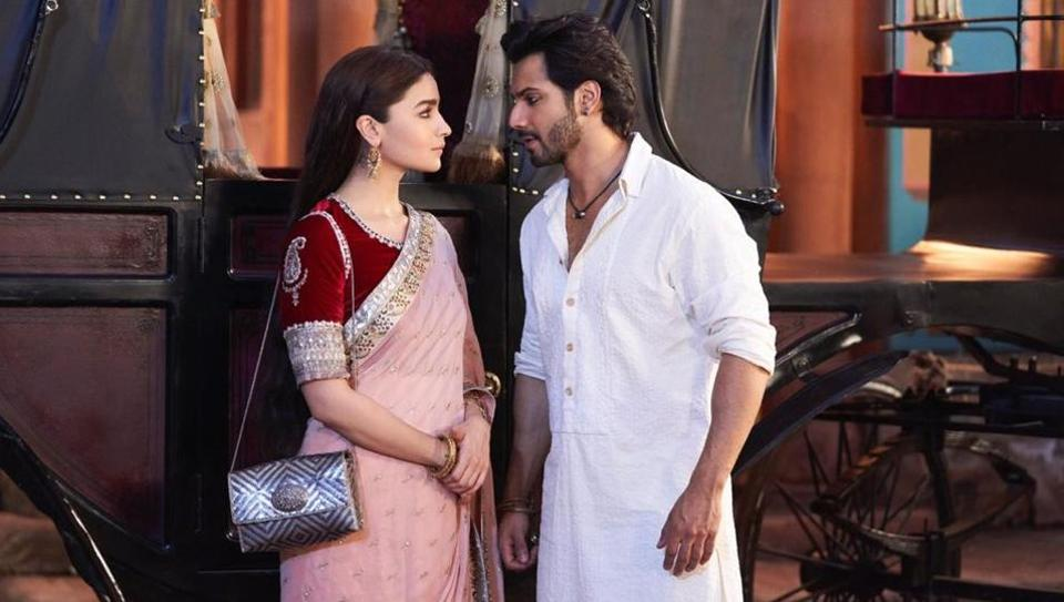 kalank-2019-Moviescounter