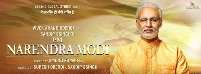 pm-narendra-modi-movie-2019-movies-counter