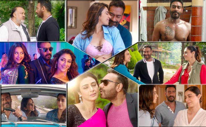 De-De-Pyaar-De-2019-movies-counter