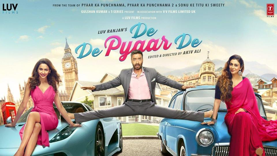 De-De-Pyaar-De-2019-moviescounter
