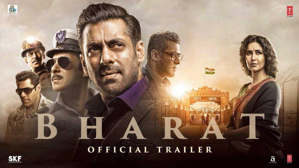 Bharat-2019-directmoviedl