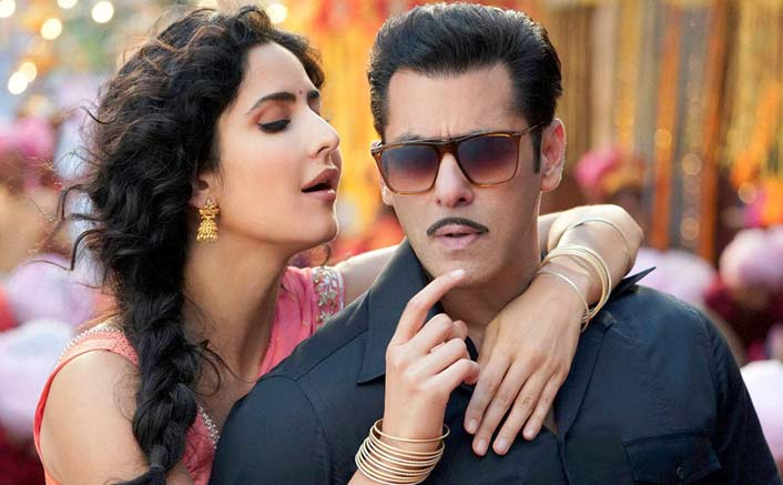 Bharat-2019-directmoviedl-movie