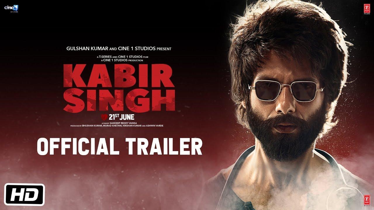 Kabir-Singh-2019-directmoviedl
