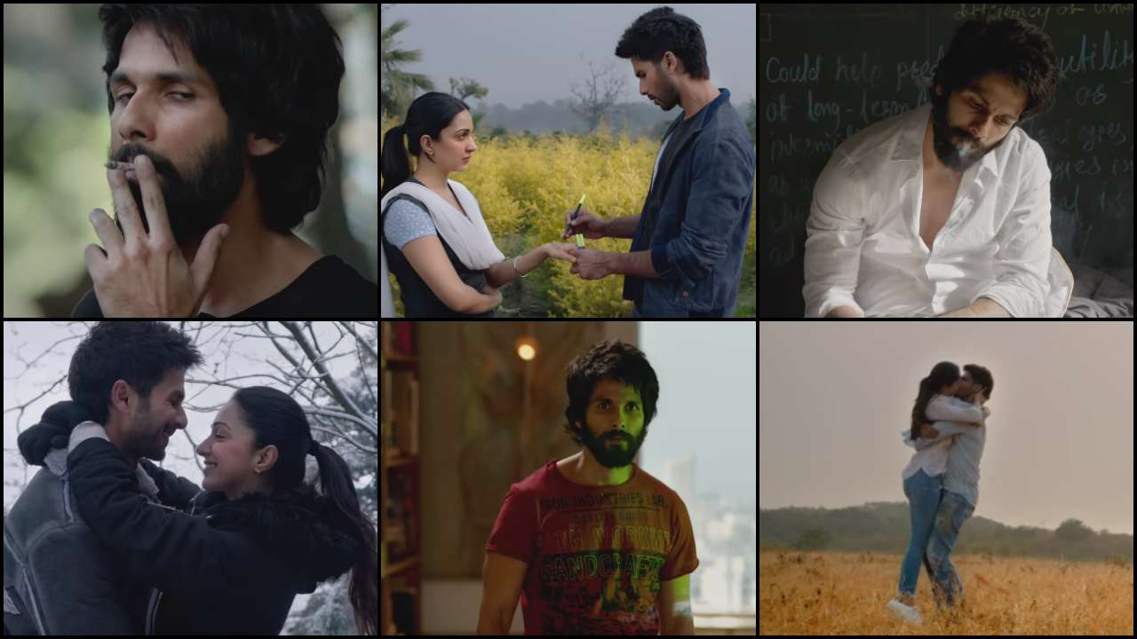 Kabir-Singh-2019-moviescounterhd
