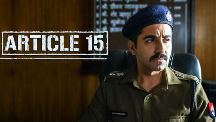 Article-15-2019-movies-counter-hd