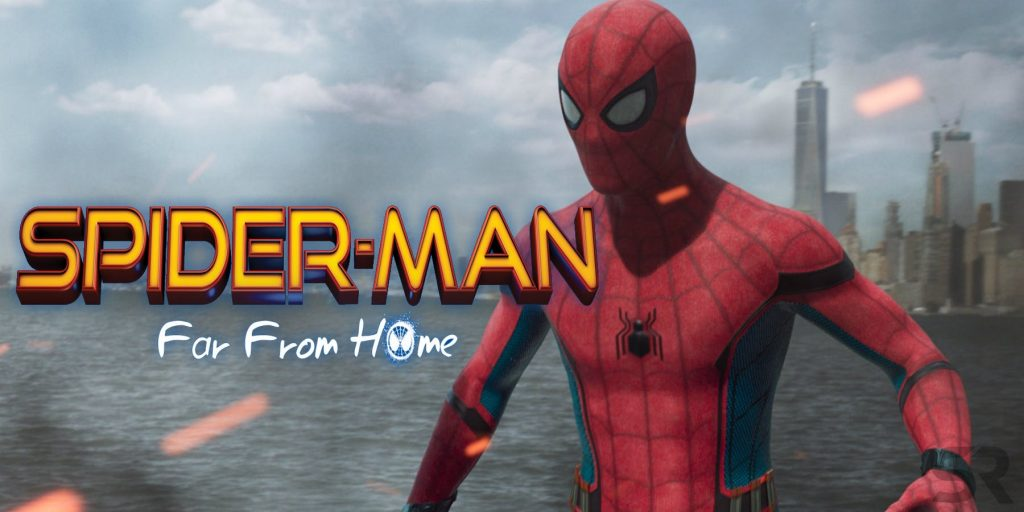 Spider-Man-Far-From-Home-2019-Openload-Movies-Counter-HD