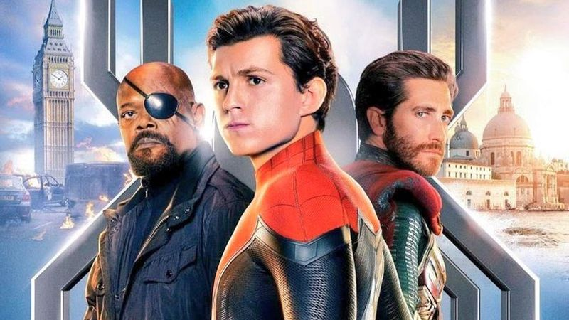 Spider-Man-Far-From-Home-2019-Moviesjoy