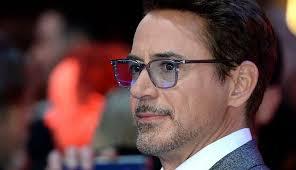 Robert-Downey-Jr-2019