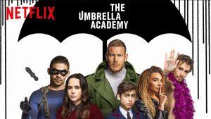 The-Umbrella-Academy-2019