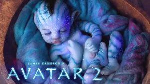 Avatar-2-2020