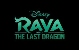 raya-and-the-last-dragon-2020