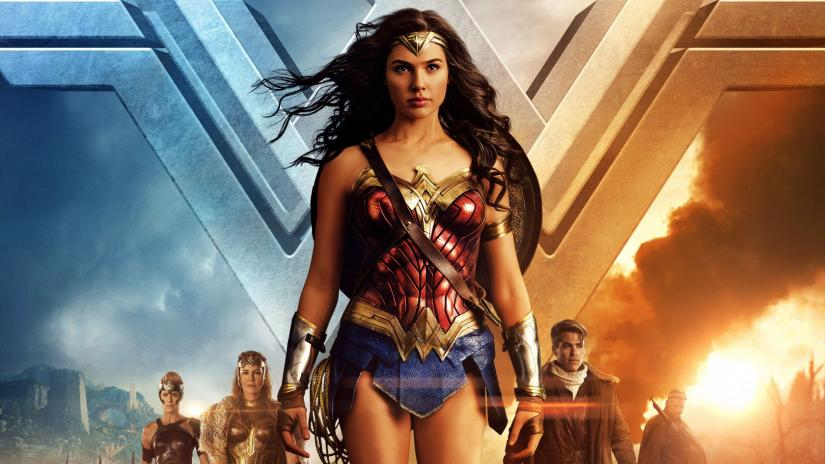 Wonder-Woman-1983-directmoviedl
