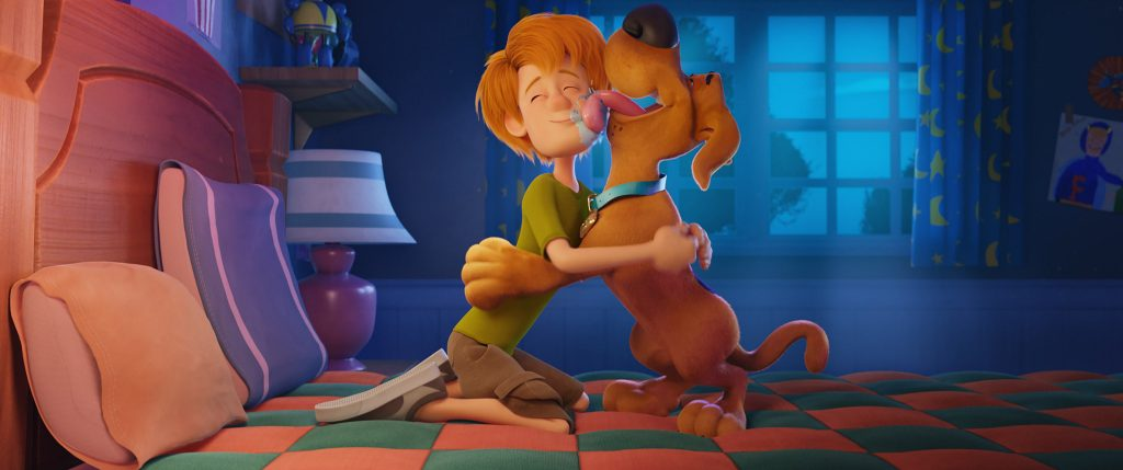 scoob-movie-directmoviedl