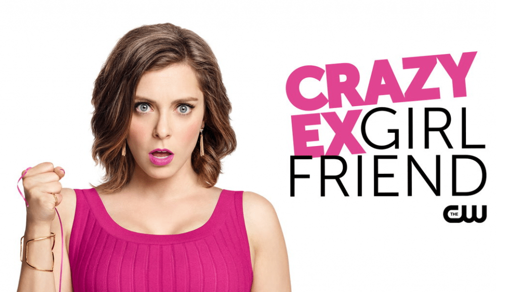 Crazy-Ex-Girlfriend-2020-directmoviedl