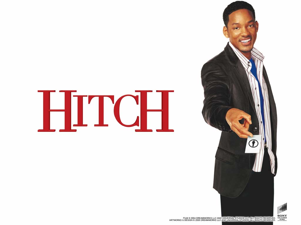 Hitch-directmoviedl