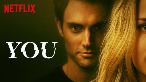 You-2018-directmoviedl