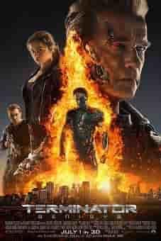Terminator Genisys 2015 download
