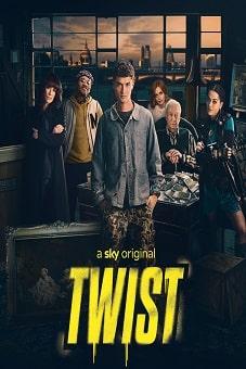 Twist 2021 download
