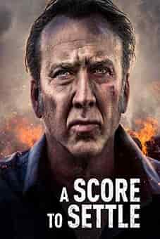 A Score to Settle (2019) download