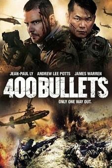 400 Bullets 2021 download