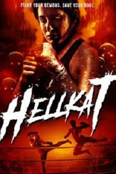 HellKat 2021 download