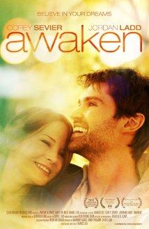 Awaken (I) (2012)