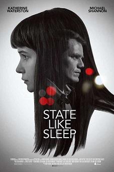State Like Sleep 2019