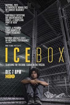 Icebox (2018) download