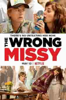 The Wrong Missy 2020 download