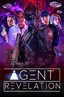 Agent Revelation 2021 download