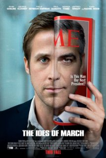 The Ides of March (2011) download