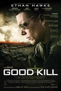 Good Kill 2014