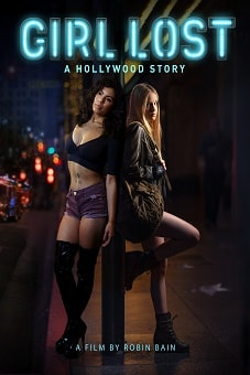 Girl Lost A Hollywood Story 2020 download