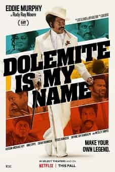 Dolemite Is My Name 2019 download