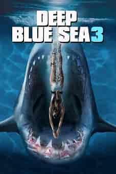 Deep Blue Sea 3 2020 download