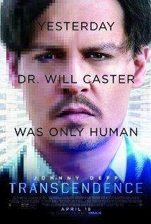 Transcendence 2014 download