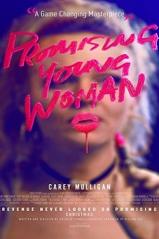 Promising Young Woman 2020 download