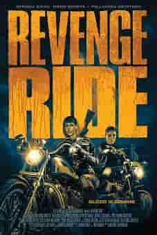 Revenge Ride 2020 download
